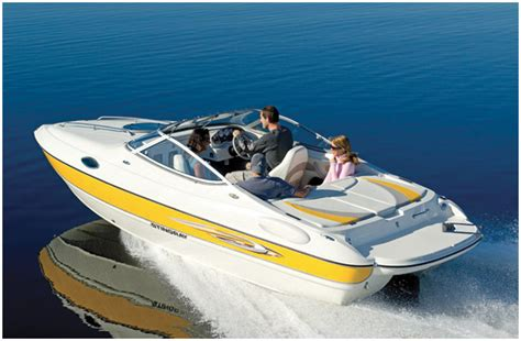 stingray boats cuddy cabin research stingray boats 210cx cuddy cuddy cabin boat on