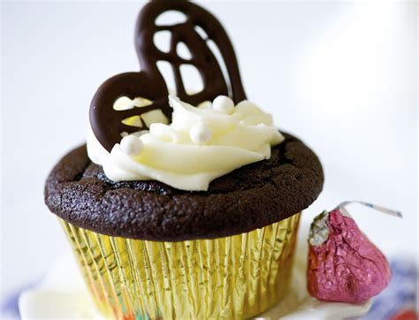 cake on the brain best ever quinoa chocolate cupcakes for