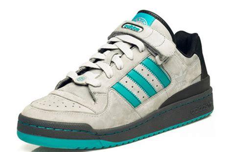 Setelan Adidas Style style gt adidas