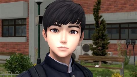 white day cult classic korean horror white day coming to ps4 in