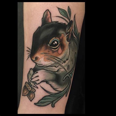 100 ram dise 241 os de tatuajes para 14 ideas neo traditional 17 light bulb