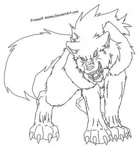 wolf coloring sheet wolf coloring pages free coloring home