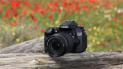 canon eos 70d digital slr canon eos 70d eos digital slr and compact system cameras