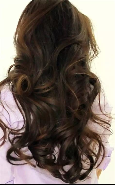 17 best images about fabulous hair and tips on fabulous hair alert new product review and its amazing