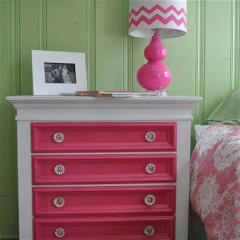 colorful nightstands colorful nightstand diy nightstands tip junkie