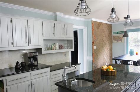 images of painted kitchen cabinets diy painted kitchen cabinets update designertrapped