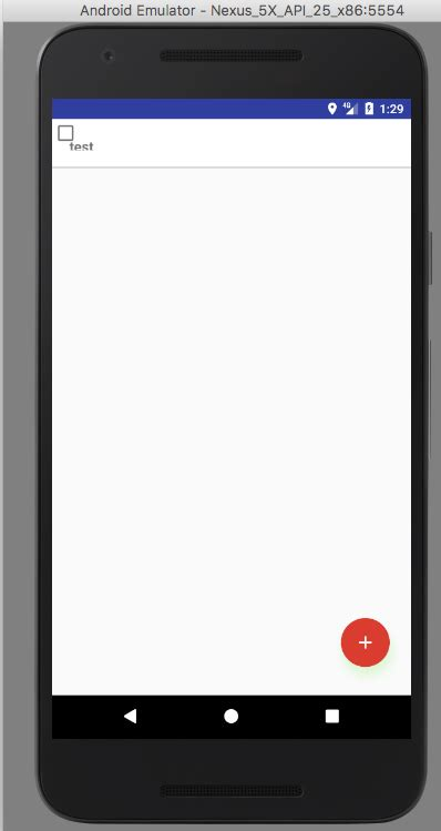 android checkbox layout width xml android checkbox and text box on top of the other