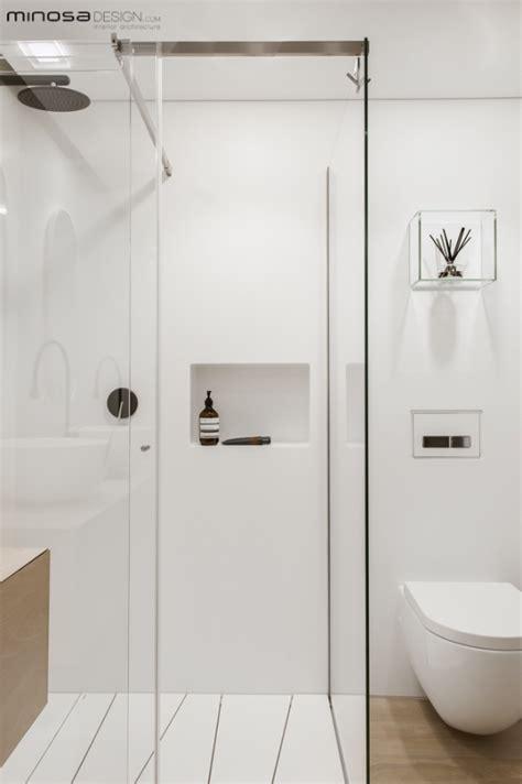 shower baths australia bathroom ideas clean lines