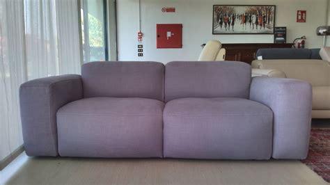 ladari da salotto ladari moderni e classici aiardini salotti e divani como