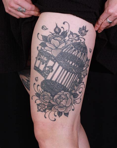 brian tattoo brian thurow dedication