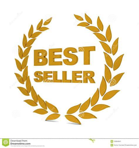 best seller pr best seller stock image image 10064941