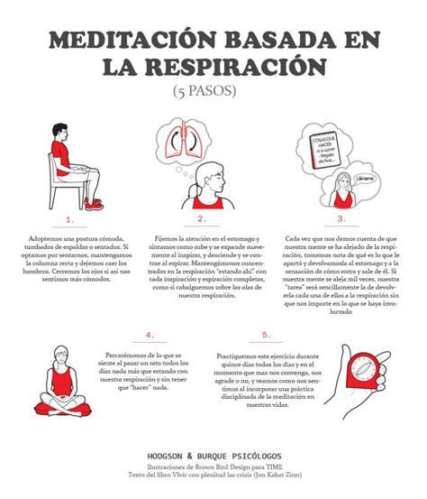 meditacin meditation la 8499081495 meditaci 243 n bienestar hol 237 stico ॐ yoga chakras and mindfulness meditation