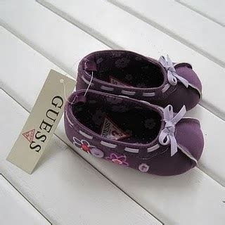 guess baby shoes my world pre order baby shoes guess