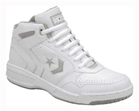 wide high top basketball shoes wide basketball shoes converse athletic basketball bb