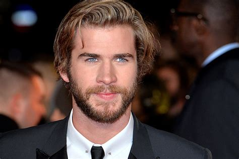 Hemsworth Also Search For Liam Hemsworth Eyed To In Independence Day Sequel Exclusive