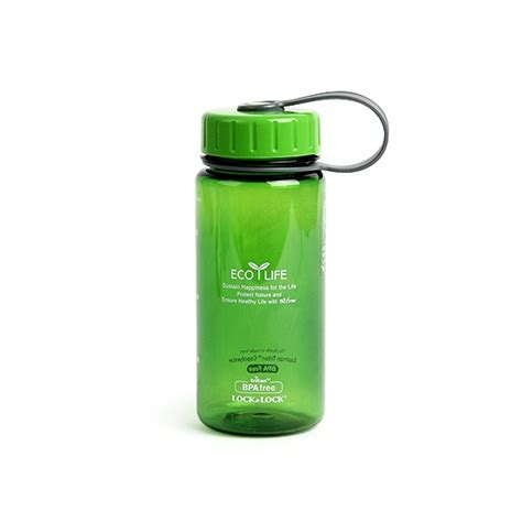 Lock N Lock Angelia K 32 best images about lock lock water bottle cup on water jugs bottle and water