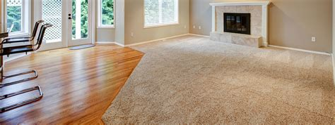 Carpets And Flooring by Image Gallery Hardwood Floor And Carpet