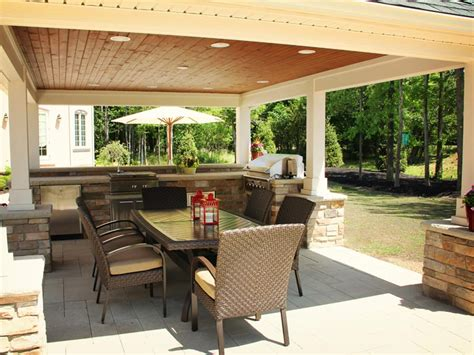 outdoor eating area outdoor eating area best 25 outdoor eating areas ideas
