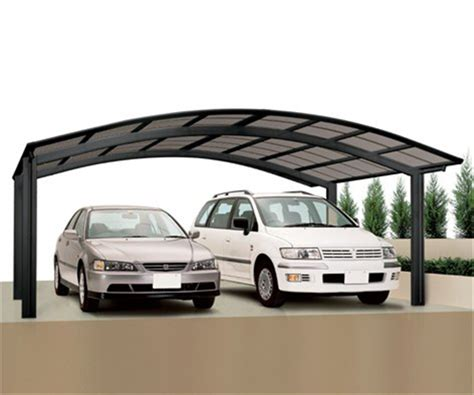 garage pergola kits polycarbonate carport kits carport made of polycarbonate
