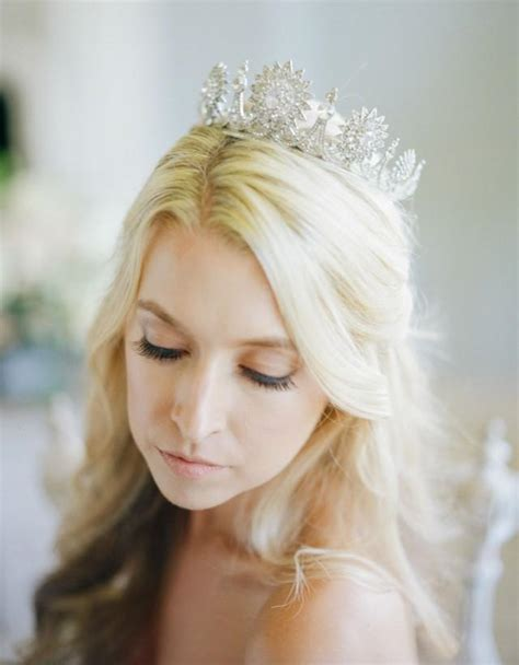Wedding Hairstyles Through The Ages by Hairstyles Through The Ages Crystalinks Autos Post