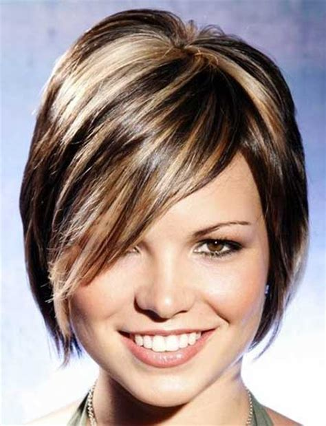 haircut and color ideas hairstyles 2016