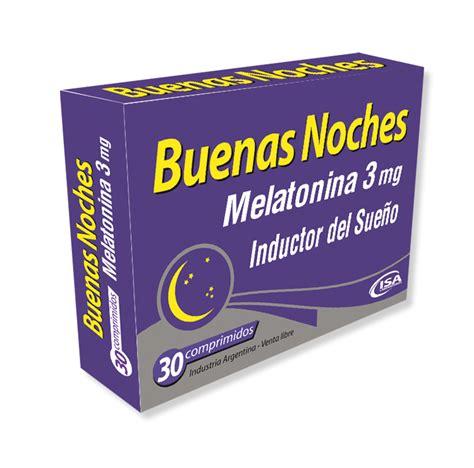 inductor sueã o buenas noches isa laboratorios instituto seroter 225 pico argentino s a i c producto buenas noches inductor