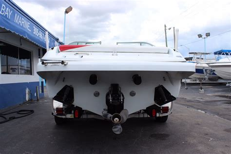 boats for sale under 25000 baja 2006 for sale for 25 000 boats from usa