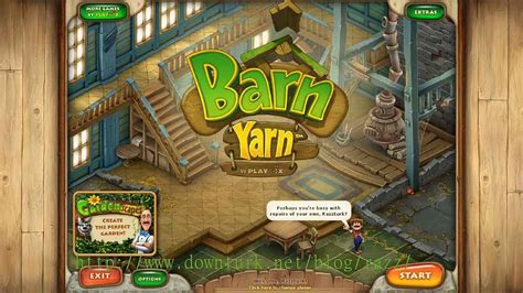 barn yarn apk gardenscapes barn yarn 28 images playrix barn yarn barn yarn collector s edition free