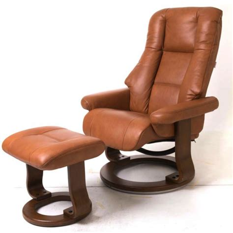 recliner swivel chair and stool swivel recliner scania brisbane devlin lounges