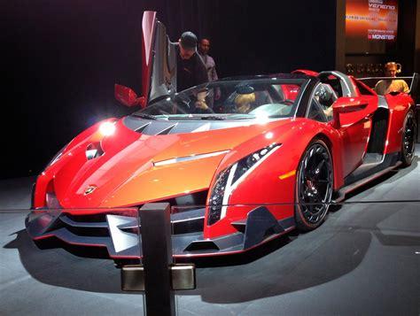 Cost Of Lamborghini Veneno In India Lamborghini Veneno Roadster Hq Photo Gallery Techgangs