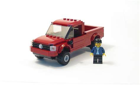 lego ford truck custom lego truck pixshark com images
