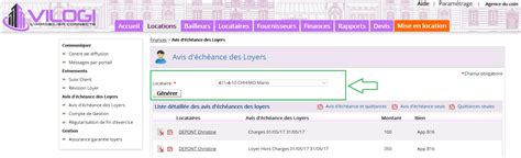 cancellation letter eircom cancellation letter eircom 28 images bewerbung