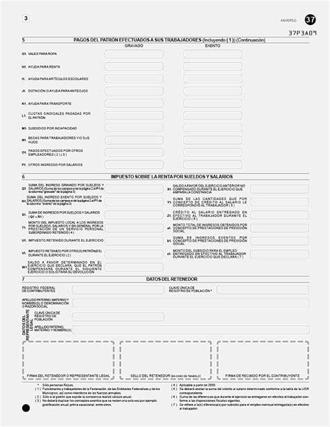 ley de ieps 2016 mexico pdf ley de ieps 2015 pdf ley de ieps 2016 mexico pdf 191 qu