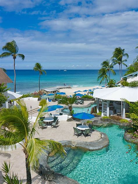 best resorts barbados best all inclusive resort in barbados barbados all inclusive