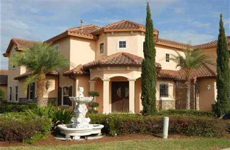 Foreclosed Luxury Homes Sterling Realty Florida Luxury Homes For Sale Autos Post