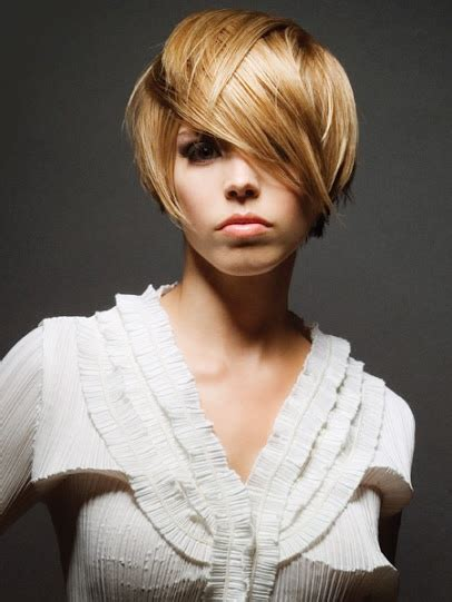 hilites toni and guy low lites toni and guy styles available at stuart laurence salon