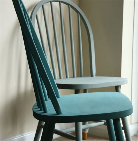 Blue Kitchen Chairs by 1000 Ideas About Blue Chairs On Chairs