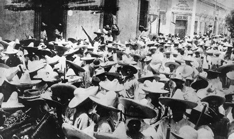 imagenes de la revolucion mexicana en sinaloa literatura de la revoluci 243 n mexicana opini 243 n con foro
