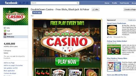 doubledown casino fan page tag doubledown 171 play the best pokies in canada