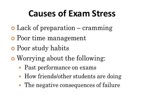 Articles On Homework Being Stressful by Buy Argumentative Research Essay College Essay Writing