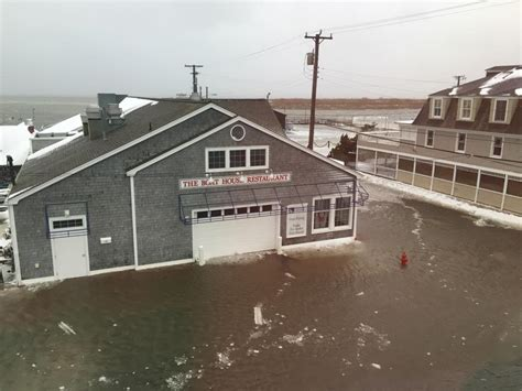 the boat house lbi shelters and warming centers in our area stafford lbi nj