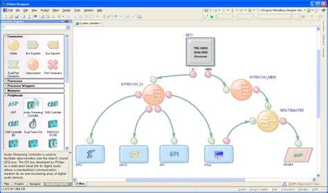 game design document editor the openbus document online documentation for altium