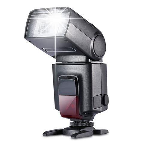 tutorial flash esterno come misurare l esposizione quando usi il flash esterno