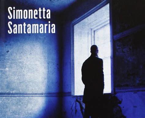 libreria corso vittorio emanuele napoli io vi vedo l 180 ultimo romanzo di simonetta santamaria alla