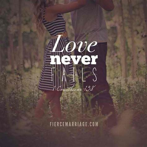 images of love never fails love never fails or does it fierce marriage