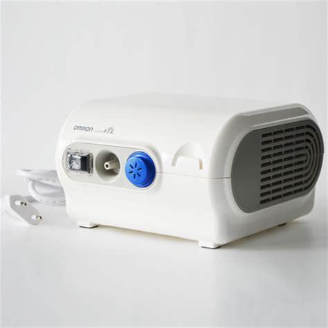 ipl geräte kaufen für zuhause inhalatoren wellness products schweiz kaufen