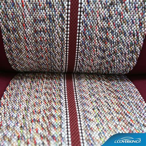 coverking saddle blanket custom fit seat covers