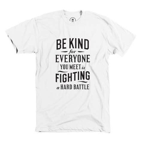 Kaos Dota Dota Graphic 20 20 awesome t shirt design ideas 2014 shirt designs
