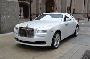 Gold Coast Rolls Royce 2016 Rolls Royce Wraith New Bentley New Lamborghini