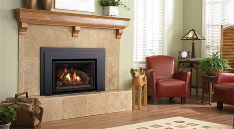 gas stove inserts reviews